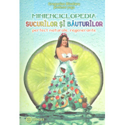 Minienciclopedia sucurilor...