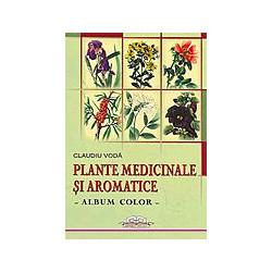 Plante medicinale si...