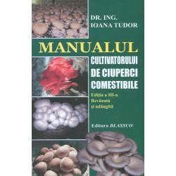 Manualul cultivatorului de...