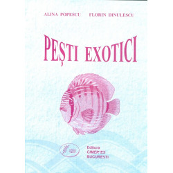 Pesti exotici