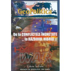 De la conflictele...