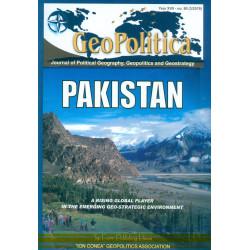Pakistan - Journal of...