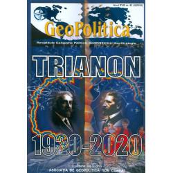 Trianon, 1920-2020 -...