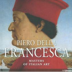 Piero Della Francesca -...