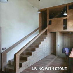 Living with Stone. Editie...