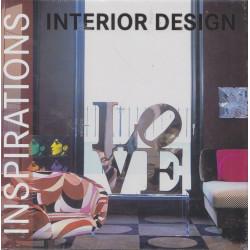 Inspirations Interior Design