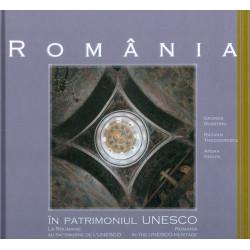 Romania in Patrimoniul...