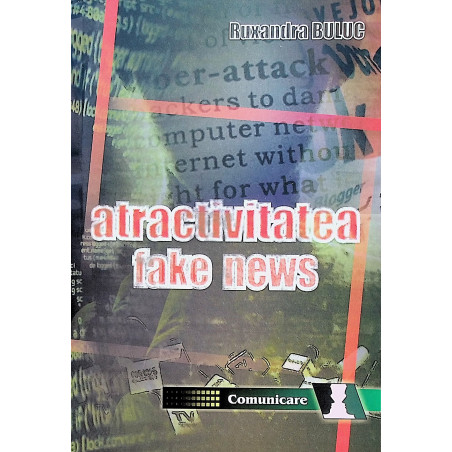Atractivitatea Fake News