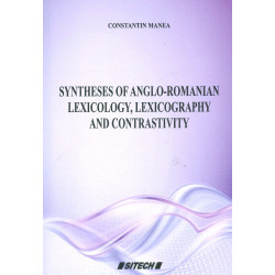 Syntheses of Anglo-Romanian...