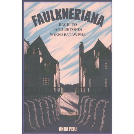 Faulkneriana. Back to (and...