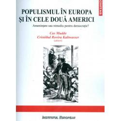 Populismul in Europa si in...