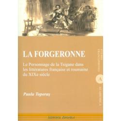 La Forgeronne. le...