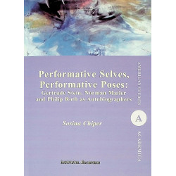 Performative Selves,...