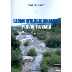 Geomorfologie dinamica...