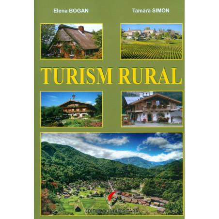 Turism rural