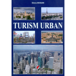 Turism urban