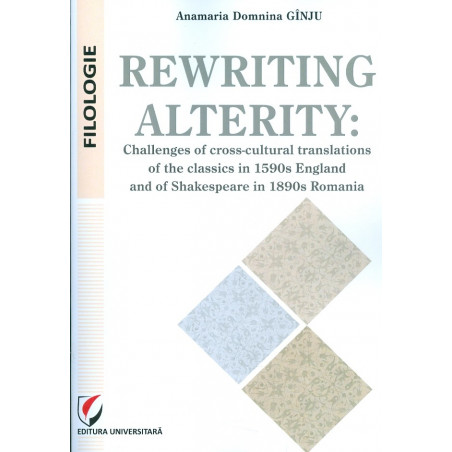 Rewriting Alterity....