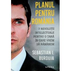 Planul pentru Romania. 7...