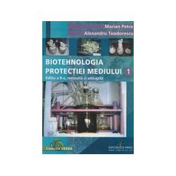 Biotehnologia protectiei...