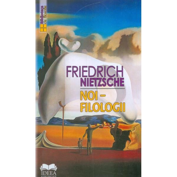 Noi-Filologii