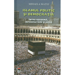 Islamul politic si...