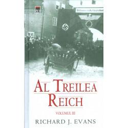 Al treilea Reich, vol. III
