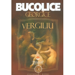 Bucolice/Georgice