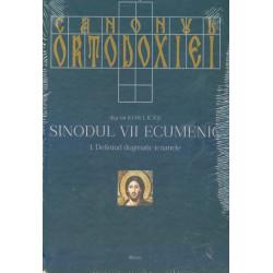 Canonul ortodoxiei, vol....