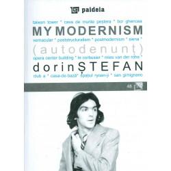 My Modernism (Autodenunt)