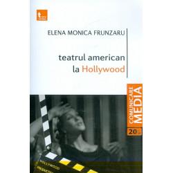 Teatrul american ls Hollywood