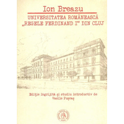 Universitatea romaneasca...