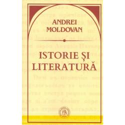 Istorie si literatura