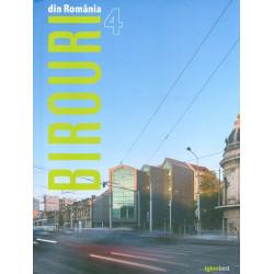 Birouri din Romania, vol....