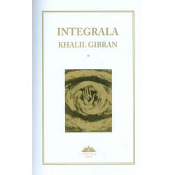 Integrala, vol. I-II
