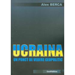 Ucraina - Un punct de...