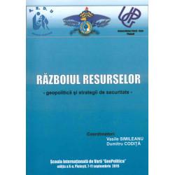 Razboiul resurselor -...