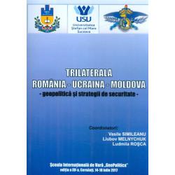 Trilaterala Romania -...