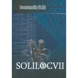 Solilocvii 3