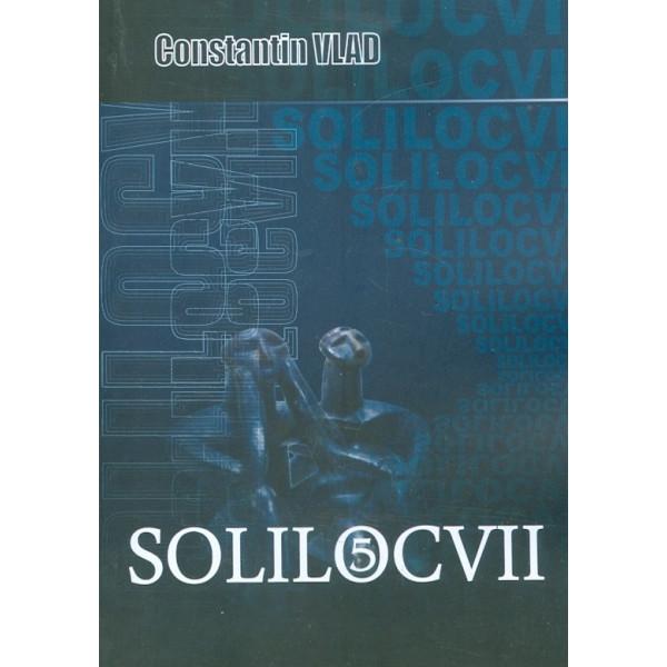 Solilocvii 5