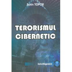 Terorismul cibernetic