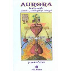 Aurora. Fundamentele...