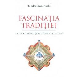 Fascinatia traditiei....
