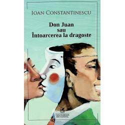 Don Juan sau Intoarcerea la...