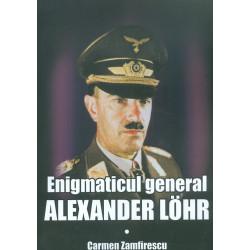 Enigmaticul general...