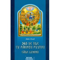 365 de zile cu Parintii...