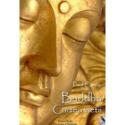 Buddha. Cartea vietii