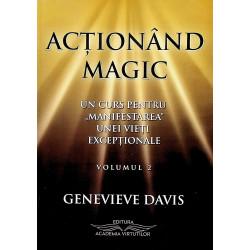 Actionand magic, vol. II -...