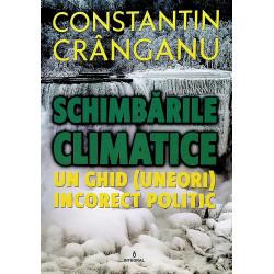 Schimbarile climatice. Un...