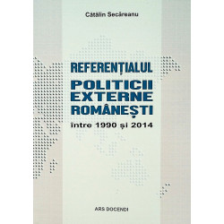 Referentialul politicii...