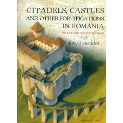 Citadeles, Castles and...